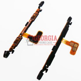 Volume Button Flex Cable for Samsung Galaxy S6 Edge G928 (High Quality - Substitute Part)